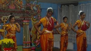 Event; 2015-10-31; Indischer Abend; 02