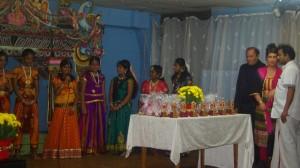 Event; 2015-10-31; Indischer Abend; 09