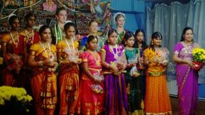 Event; 2015-10-31; Indischer Abend; 13